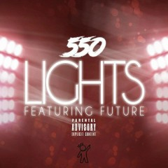 Lights (Single)