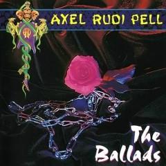 The Ballads - Axel Rudi Pell
