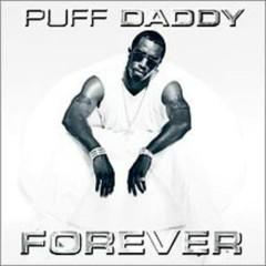Forever  (CD2)