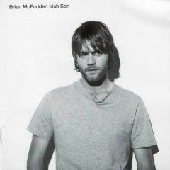 Irish Son - Brian McFadden