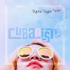 Go (Single) - Cubanism