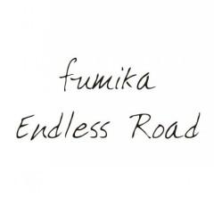 Endless Road - fumika