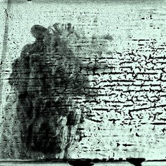 Monuments To An Elegy - The Smashing Pumpkins