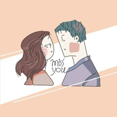 Miss You (Single)