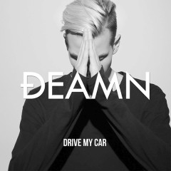 Drive My Car (Single)