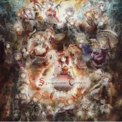 Symphonic Touhou II