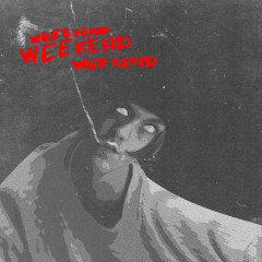 Weekend (Single) - Kiplemore