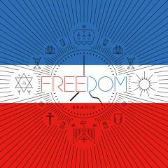 FREEDOM - BRADIO