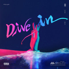 Dive In (Single) - A.Tone