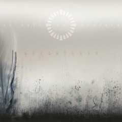 Weightless - Animals As Leaders