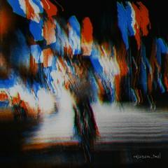 Owasum (Single) - Ieul