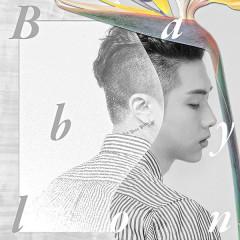BETWEEN US - Babylon ((Korea))