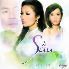 Mộng Sầu (Top Hits 63)