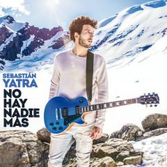 No Hay Nadie Más (Single)