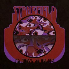 As Above, As Below - Stonefield
