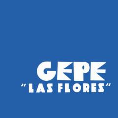 Las Flores (Single)