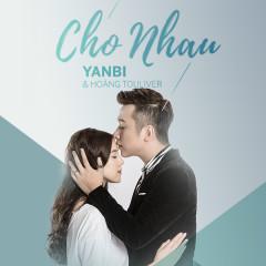 Cho Nhau (Single)