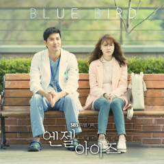 Angel Eyes OST Part.7 - Jo Jung Hee