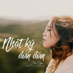Nhật Ký Đom Đóm (Cho Em Gần Anh Thêm Chút Nữa OST) - Bảo Uyên