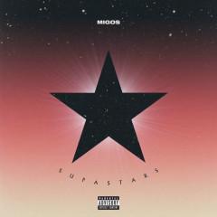 Supastars (Single)
