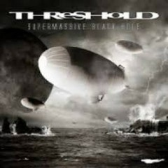 Supermassive Black Hole (Single) - Threshold