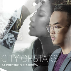 City Of Stars (Single)