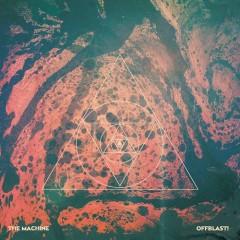 Offblast! - The Machine