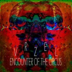 Encounter of the circus - VRZEL