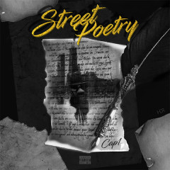Street Poetry - Cap1