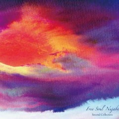 Free Soul Nujabes - Second Collection - Nujabes