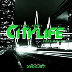 City Life (Single)