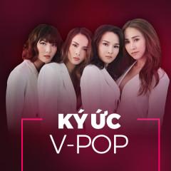 Ký Ức V-Pop