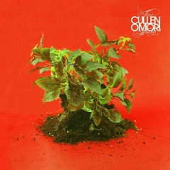 New Misery - Cullen Omori