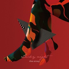 Lucky Night (Single) - The Stray