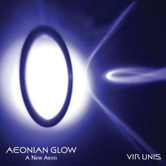 Aeonian Glow (A New Aeon)