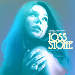 Super Duper Hits - The Best Of Joss Stone (2003-2009)