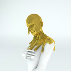 Made Of Gold (Single)