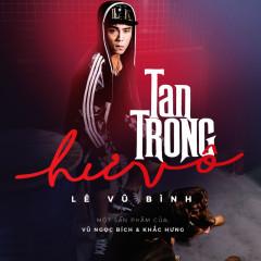 Tan Trong Hư Vô (Single)