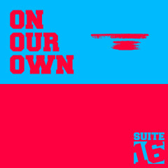 On Our Own (Single)