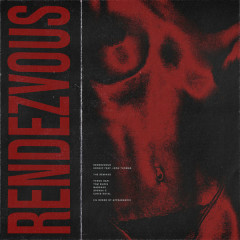 Rendezvous (Remixes) (EP) - Kronic, Leon Thomas
