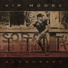 Slowheart - Kip Moore
