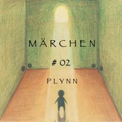 2nd Marchen (Single) - PLYNN