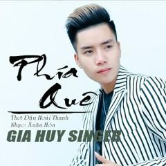 Phía Quê (Single) - Gia Huy Singer
