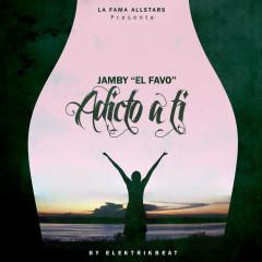 Adicto A Ti (Single)