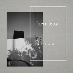 Pirang (Mini Album) - Henrietta