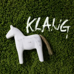 The Wanted (Single) - Klang