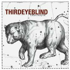 Ursa Major  - Third Eye Blind