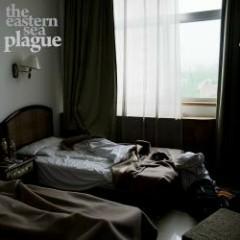 Plague - The Eastern Sea