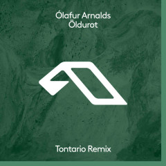 Öldurot (Tontario Remix) (Single)
