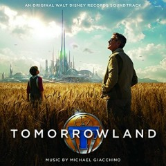 Tomorrowland OST